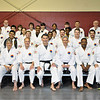 TKD 2014 IOP Black Belt Test & Beach Workout-301