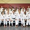 TKD 2014 IOP Black Belt Test & Beach Workout-301