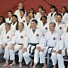 TKD 2014 IOP Black Belt Test & Beach Workout-303