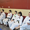 TKD 2014 IOP Black Belt Test & Beach Workout-206