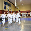 TKD 2014 IOP Black Belt Test & Beach Workout-120