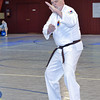 TKD 2014 IOP Black Belt Test & Beach Workout-210