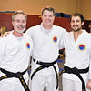 TKD 2014 IOP Black Belt Test & Beach Workout-307