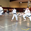 TKD 2014 IOP Black Belt Test & Beach Workout-160