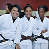TKD 2014 IOP Black Belt Test & Beach Workout-105