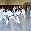 TKD 2014 IOP Black Belt Test & Beach Workout-253