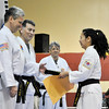 TKD 2014 IOP Black Belt Test & Beach Workout-283