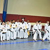 TKD 2014 IOP Black Belt Test & Beach Workout-300