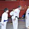 TKD 2014 IOP Black Belt Test & Beach Workout-144