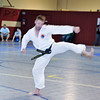 TKD 2014 IOP Black Belt Test & Beach Workout-221