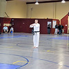 TKD 2014 IOP Black Belt Test & Beach Workout-225