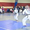 TKD 2014 IOP Black Belt Test & Beach Workout-209