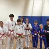 2017_Taekwondo_NC_Open_1080p