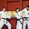 USATMA TKD 2014 Board Breaking-186