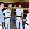 USATMA TKD 2014 Board Breaking-111