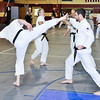 USATMA TKD 2014 Board Breaking-108