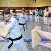 USATMA TKD 2014 Board Breaking-163