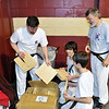 USATMA TKD 2014 Board Breaking-136