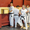USATMA TKD 2014 Board Breaking-173
