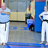USATMA TKD 2014 Board Breaking-124