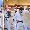 USATMA TKD 2014 Board Breaking-160