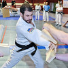 USATMA TKD 2014 Board Breaking-164