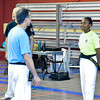 USATMA TKD 2014 Board Breaking-104