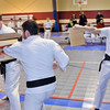 USATMA TKD 2014 Board Breaking-165