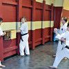 USATMA TKD 2014 Board Breaking-150