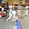 USATMA TKD 2014 Board Breaking-180