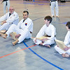USATMA TKD 2014 Board Breaking-149