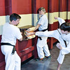USATMA TKD 2014 Board Breaking-156