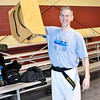 USATMA TKD 2014 Board Breaking-129