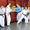 USATMA TKD 2014 Board Breaking-178