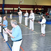 USATMA TKD 2014 Board Breaking-194