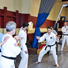 USATMA TKD 2014 Board Breaking-181