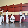 USATMA TKD 2014 Board Breaking-185
