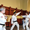 USATMA TKD 2014 Board Breaking-182