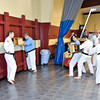 USATMA TKD 2014 Board Breaking-169