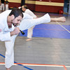 USATMA TKD 2014 Board Breaking-114