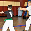 USATMA TKD 2014 Board Breaking-105