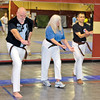 USATMA TKD 2014 Board Breaking-131