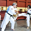 USATMA TKD 2014 Board Breaking-188