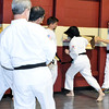 USATMA TKD 2014 Board Breaking-189