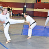 USATMA TKD 2014 Board Breaking-115