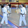 USATMA TKD 2014 Board Breaking-157
