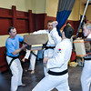USATMA TKD 2014 Board Breaking-159