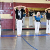 USATMA TKD 2014 Board Breaking-132