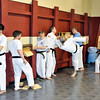 USATMA TKD 2014 Board Breaking-176