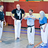 USATMA TKD 2014 Board Breaking-116